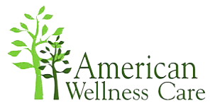 American Wellness Care